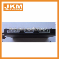 SK200-6 monitor YN20S00002F1 for excavator monitor panel, SK200-6 excavator spare parts with cheaper price