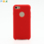 Trade Assurance Supplier matte Phone Case for iPhone 8