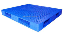 heavy duty 1500*1300 plastic pallet made in China
