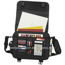 Promotional briefcase/Laptop Case