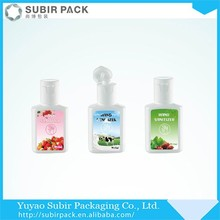 wholesale china market automatic hand sanitizer spray dispenser