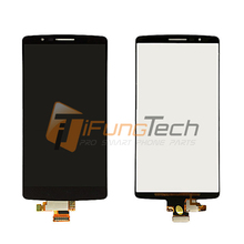 100% Quality Guaranteed for LG G4 H810 H811 LCD Screen with Digitizer Touch Screen