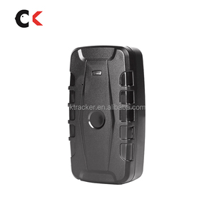 gps tracker india lk209B 3G quad band asset gps tracker