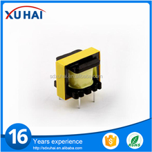 Induction cooker small high voltage low current transformator high voltage 10kv