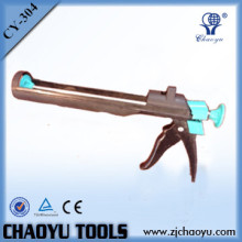 Tools Used for Building Construction Names CY-304 Plastic Adhesive Sealant Silicone Gun