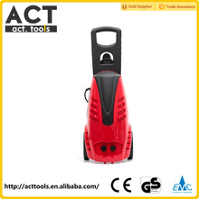 Portable car clean equipment with great price