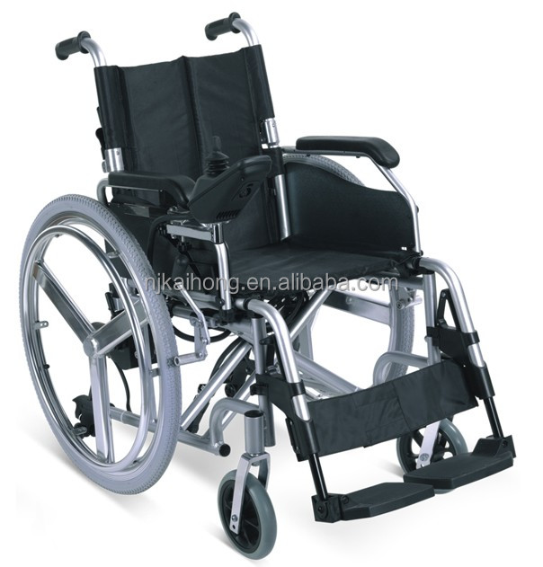 High Quality Motorized Wheelchair Used Buy Motorized