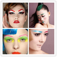 2015 New Style Natural Eyeliner Type and Chemical Ingredient Best eyeliner pencil