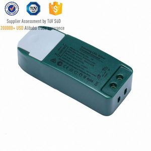 PE294B1228 12W dimmable led driver with 3 years warranty 280ma constant current led driver