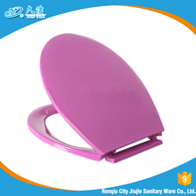 pink toilet seat soft soft close toilet seat adjustment