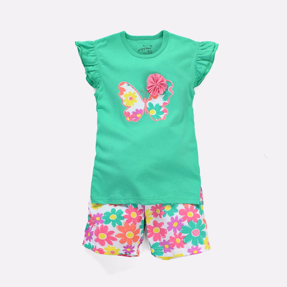 kids designer clothes sets sale
