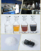 2.6 di tertiary butyl para-cresol/antioxidant/T501/fuel oil antioxidant/Lubricant Additive