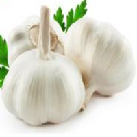 100% natural Garlic oil 99% CAS NO :8000-78-0 100% Pure Natural Garlic Oil FCC grade