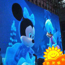 p6 indoor full color led display xxx video xx pane outdoor advertising led display screen