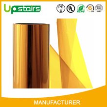 thermal adhesive tape Polyimide film insulation tape for PCB