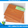 High pressure lamiante sheet,HPL board,formica laminate price.formica sheet