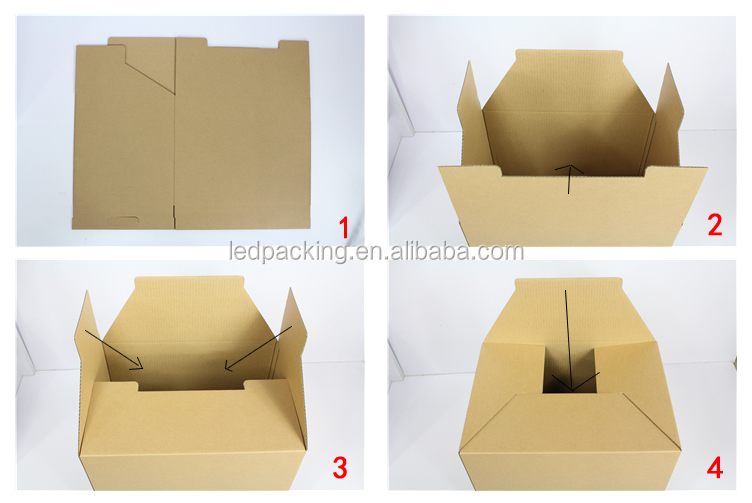 where to buy moving paper Packing paper moving (1309 items found) sort by: narrow by: clear all items in your store +-clear set store to soft 2-ply toilet paper.