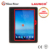 2017 New Arrival Launch X431 V 8'' Lenovo Tablet PC Free Update Via Official Website X-431 V WiFi/Bluetooth+ DHL Fast Shipping