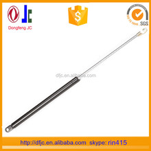 tension gas spring ty10006