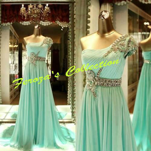 Fancy Maxi - Buy Pakistan Dress Maxi Design 2012 Product on ...