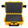 China professional manufacturer small plastic tool boxes with foam