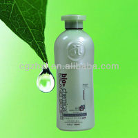 pleasant high quality elastine shampoo