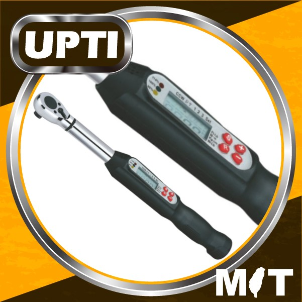 Taiwan Made High Quality Electronic Digital Torque Wrench