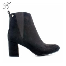 Women latest high heel boots