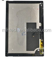Replacement LCD assembly For Microsoft Surface Pro 3 1645