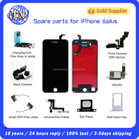 wholesale quality internal parts mobile phone, all mobile phone sapre parts