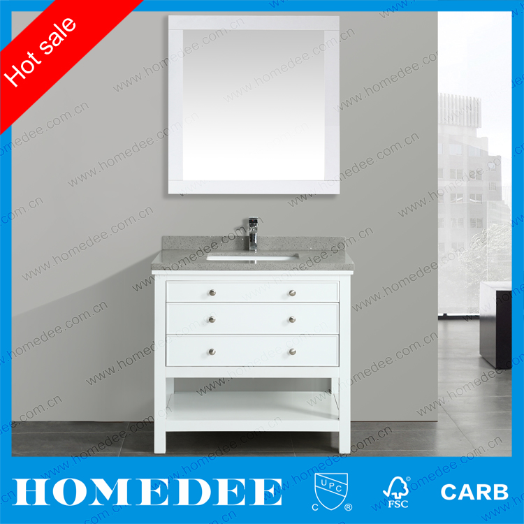 traditional vanity oak small bathroom cabinets single