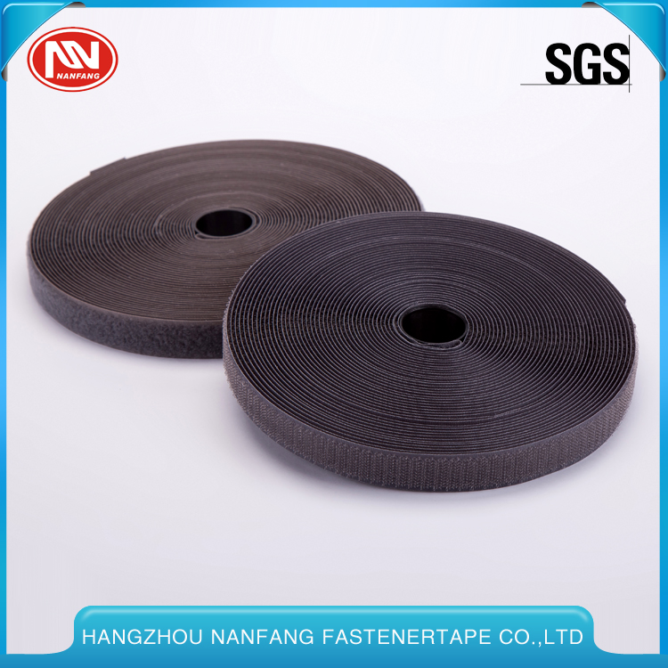 Great Price Better Quality Hook and Loop Tape Wholesale