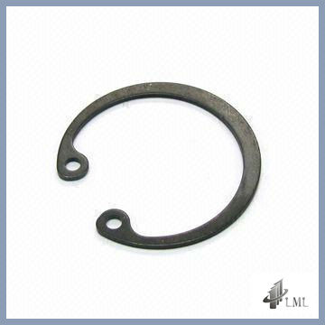 steel metal stamping and plating nickel