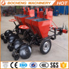 Chinese factory directly potato planter for tractors on sale