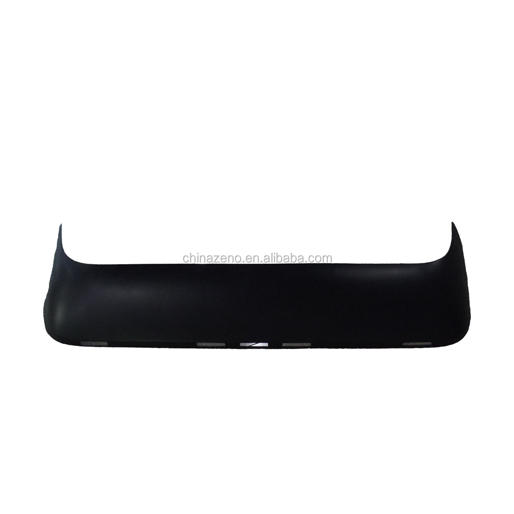 Sunvisor 80786246 for Volvo Vnl