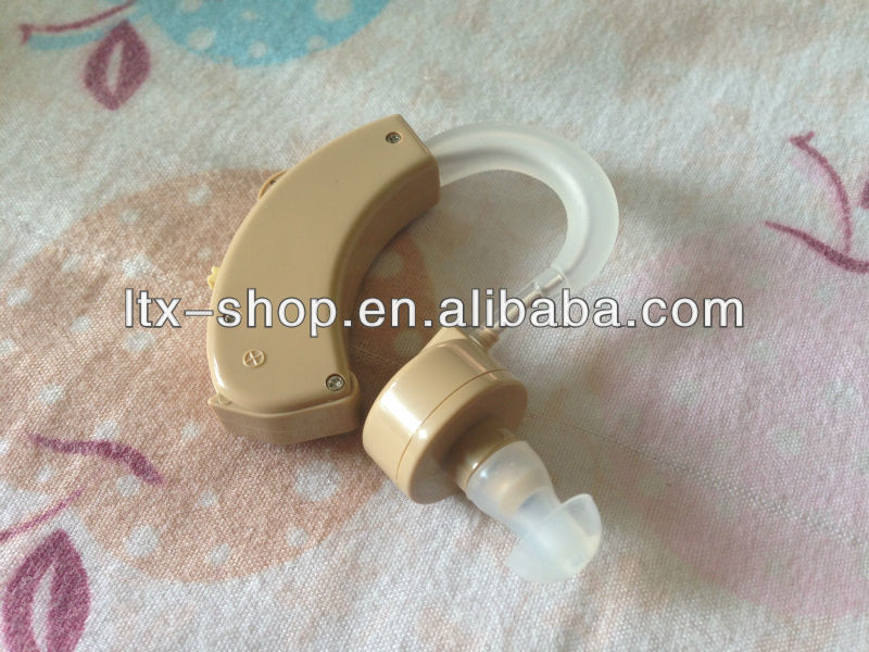 hearing aid china price hearing aids for sale hearing aid cheap price