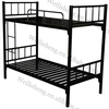 High Quality Metal Kids Bunk Bed