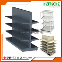 supermarket shelving display shelf &supermarket shelf supermarket display rack