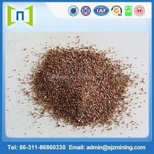 Price of expanded vermiculite for brake pad