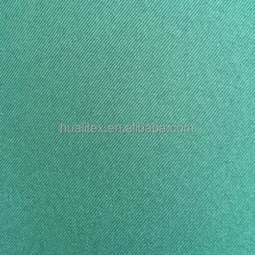 150D Polyester Gabardine Oxford Fabric for awning/tent/bags