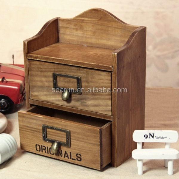 Best selling art minds wood crafts wooden shower cabinent for Art minds wood crafts