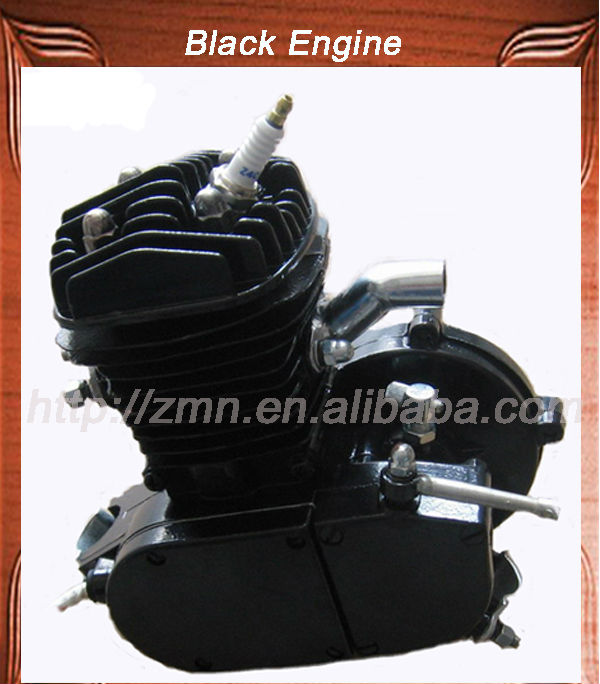 Gasoline Engine For Bicycle,Bicycle Gas Engine Kit