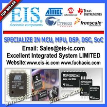 New & Original -PIC18LF6490-I/PT- MCU MPU DSP DSC SoC Processors IC