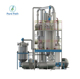 Multi-functional Used Engine Oil Refinery Machine /Low Temperature Distillation Used Oil Recycling Machine