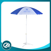 Custom Shangyu Eco-friendly Shady standard umbrella size