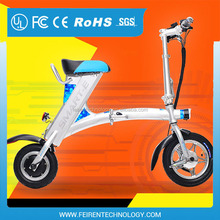 bicycle electric friction motor smart scooter 25km/hr