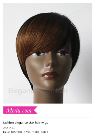 wholesale full lace wig peruvian human hair wigs