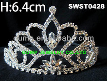 pageant crowns for kids