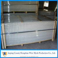 anping welded mesh manufacturer china alibaba philippines gates and fences