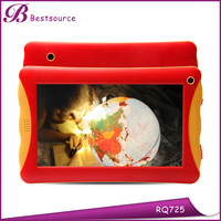Cheap Android 4.2 Kids Tablets / 7 Inch RK3026 firmware android 4.2 tablet / Low price tablet for kids